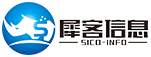 上海犀客信息科技有限公司