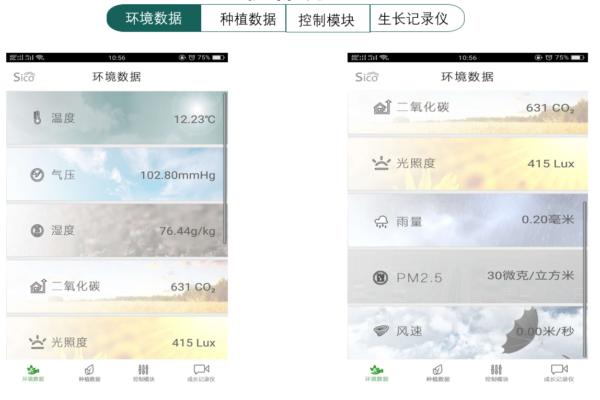 上海犀客信息